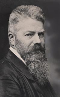 Hermann Billing