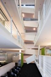 Vollack - Das Multi Space Office