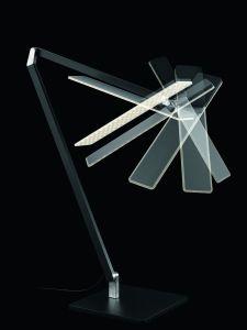 Roxxane Offcie - Nimbus Lichtdesign