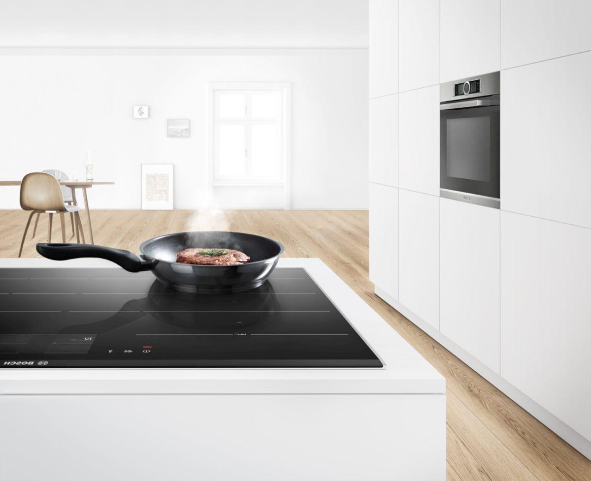 moderne k chenplanung bauherren immobilien magazin. Black Bedroom Furniture Sets. Home Design Ideas