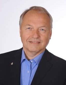 Karl-Heinz-Stawiarski