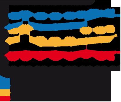 Immobilienmarktbericht Karlsruhe 2012 - Kauf bebauter Grundstücke