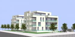 Neubauprojekt-im-Wohnpark-am-Ebenberg-Landau