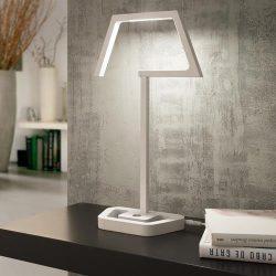 LED Tischleuchte TLLinea