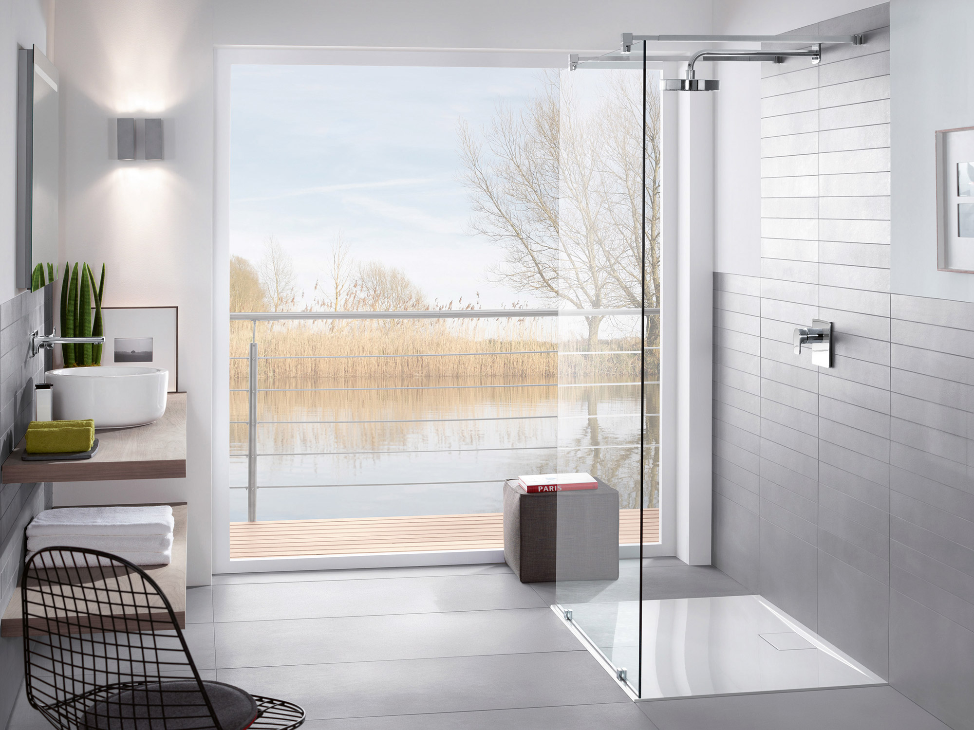 Bad Design Trends 10 – Immobilien Magazin