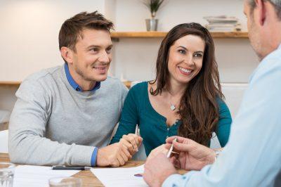 Verbraucherschützer empfehlen Forwarddarlehen