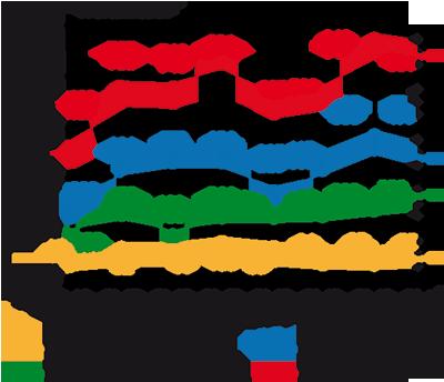 Immobilienmarktbericht Karlsruhe 2012 - Wertumsatz