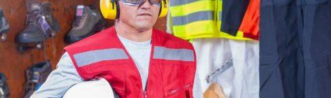 arbeitsschutzkleidung arbeitssicherheit