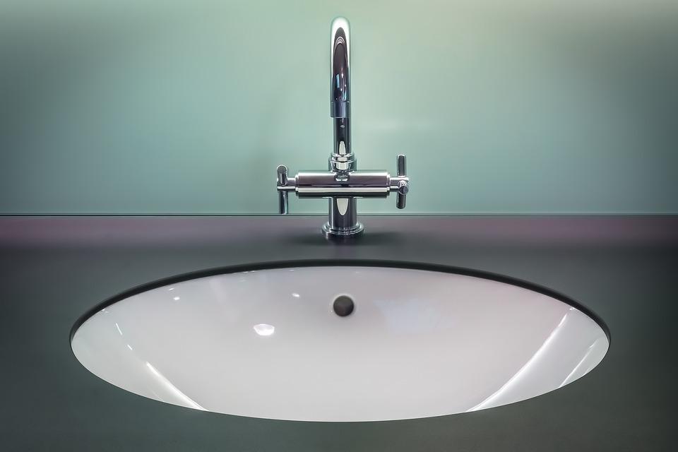 Außergewöhnlich Die Idealen Farben Für Ein Badezimmer à La Natürlicher Eleganz Umfassen  Alle Grün  Und ...