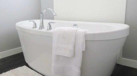 badezimmer erlebnis