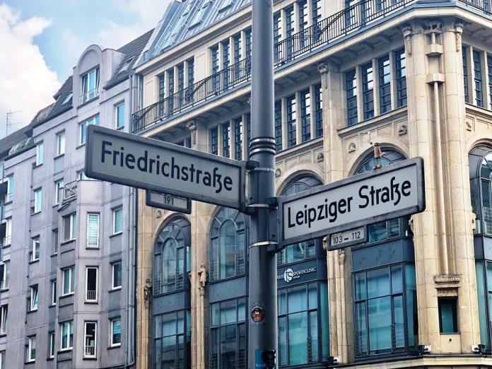 berlin-immobilienmarkt