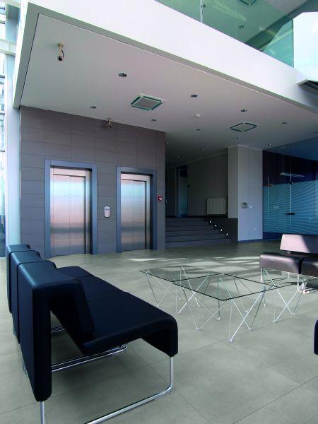 simplay designerboden ohne klicken und kleben verlegen bauherren immobilien magazin. Black Bedroom Furniture Sets. Home Design Ideas