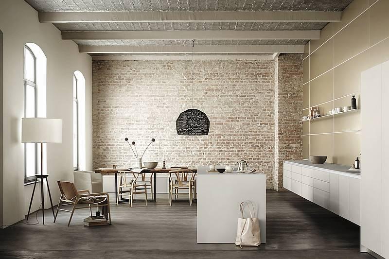 KüchenTrends 2017 | Bauherren & Immobilien Magazin