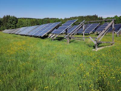 checkliste-bauherr-energiekosten