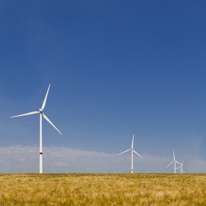 Immobilien- und Energiewirtschaft