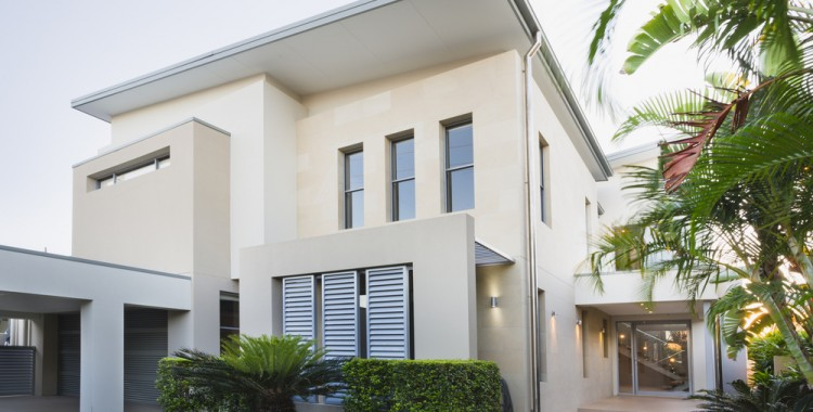 deutsche leichtfertig bei immobilienbau und immobilienkauf bauherren immobilien magazin. Black Bedroom Furniture Sets. Home Design Ideas
