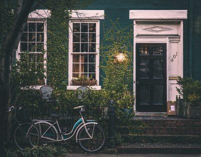 energiesparen einfamilienhaus