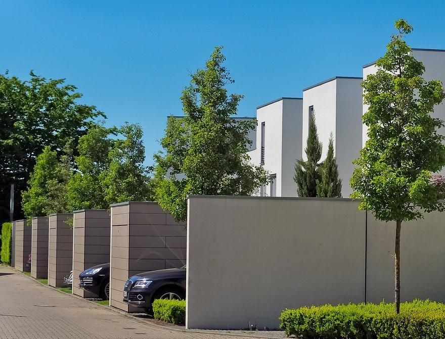 Erbpacht Zum Eigenheim Ohne Kauf Eines Grundstucks Bauherren