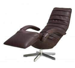 designersessel bequem jori relaxsessel bauherren. Black Bedroom Furniture Sets. Home Design Ideas