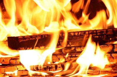 feuerbrand rauchmelder