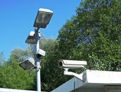 garten kamera ueberwachung video
