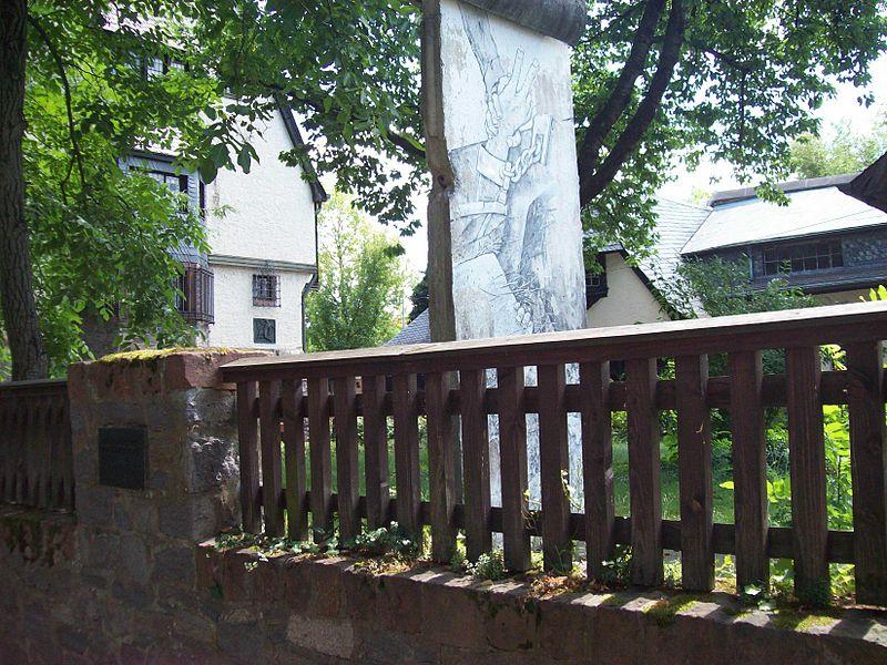 Frühjahrscheck - Haus und Garten