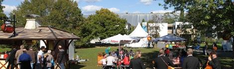 herbstfest-2016-deutsches-fertighaus-center