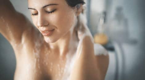 Mietrecht: Was Mieter bei der Badsanierung beachten müssen ...