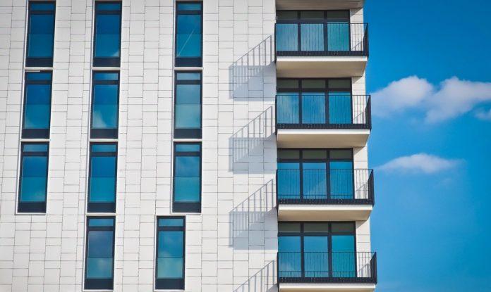 immobilie verkaufen immobilienbewertung