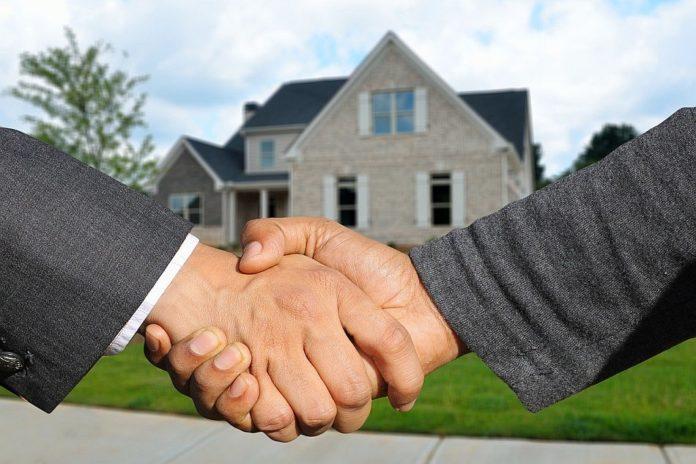 immobilienmakler fortbildung