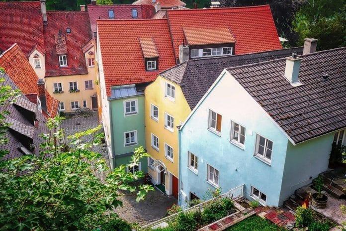 immobilienmakler karlsruhe haus verkaufen