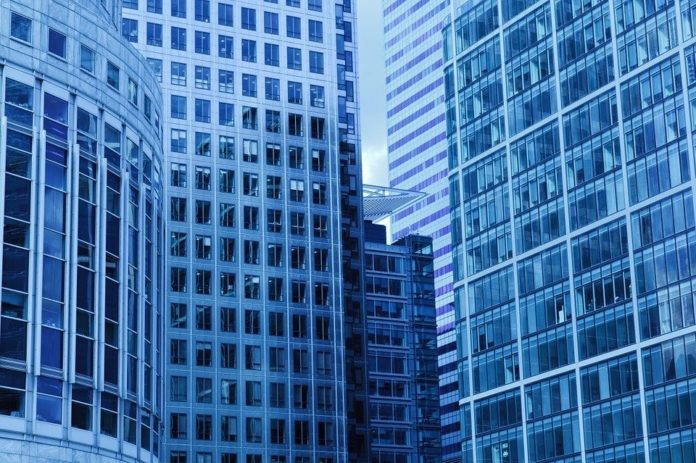 immobilienmarkt corona
