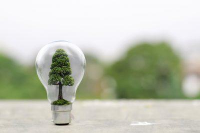 investition in solaranlage