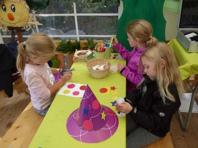 kinderbetreuung fertighaus-center mannheim