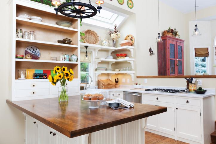 pers nlichkeit statt einheitsbrei so gestalten sie ihre. Black Bedroom Furniture Sets. Home Design Ideas