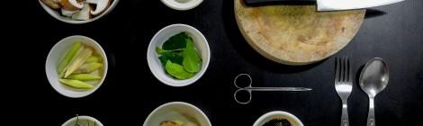 Küche: Tipps für Planung und Gestaltung der persönlichen Traumküche