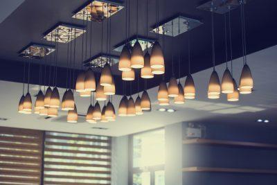 licht beleuchtung