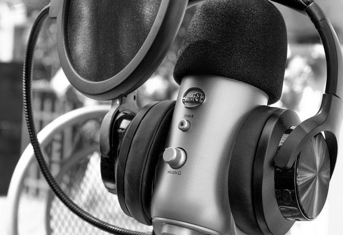 meinungen-kolumne-interviews