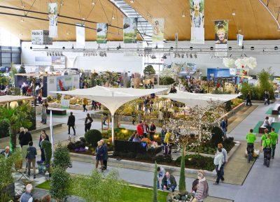 messe-inventa-garden