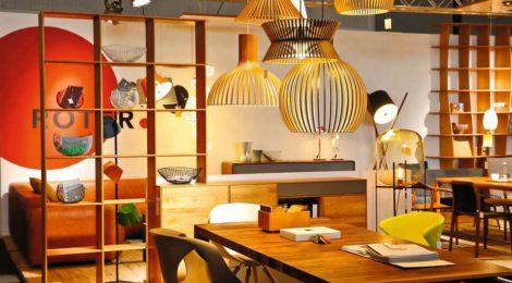 messe inventa 2017 bauherren immobilien magazin. Black Bedroom Furniture Sets. Home Design Ideas
