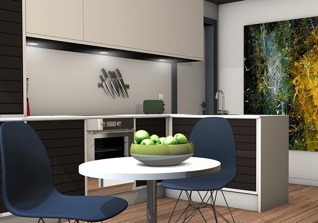 gesch ftsleute als mieter auf zeit m blierte wohnungen und h user in guter lage sind gefragt. Black Bedroom Furniture Sets. Home Design Ideas
