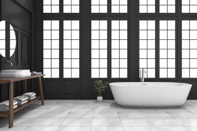 mietrecht umbau badezimmer