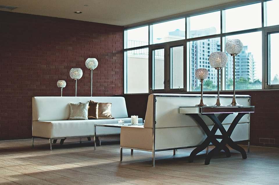 Offene kuche raumtrenner - Raumteiler kuche wohnzimmer ...