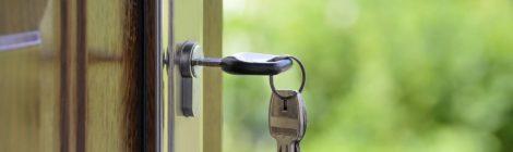 niessbrauch immobilien