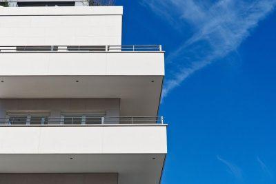 nießbrauch immobilie wohnung haus