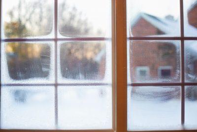 Schallschutz Fenster