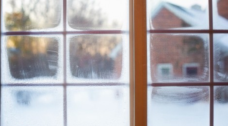 optimale raumtemperatur winter