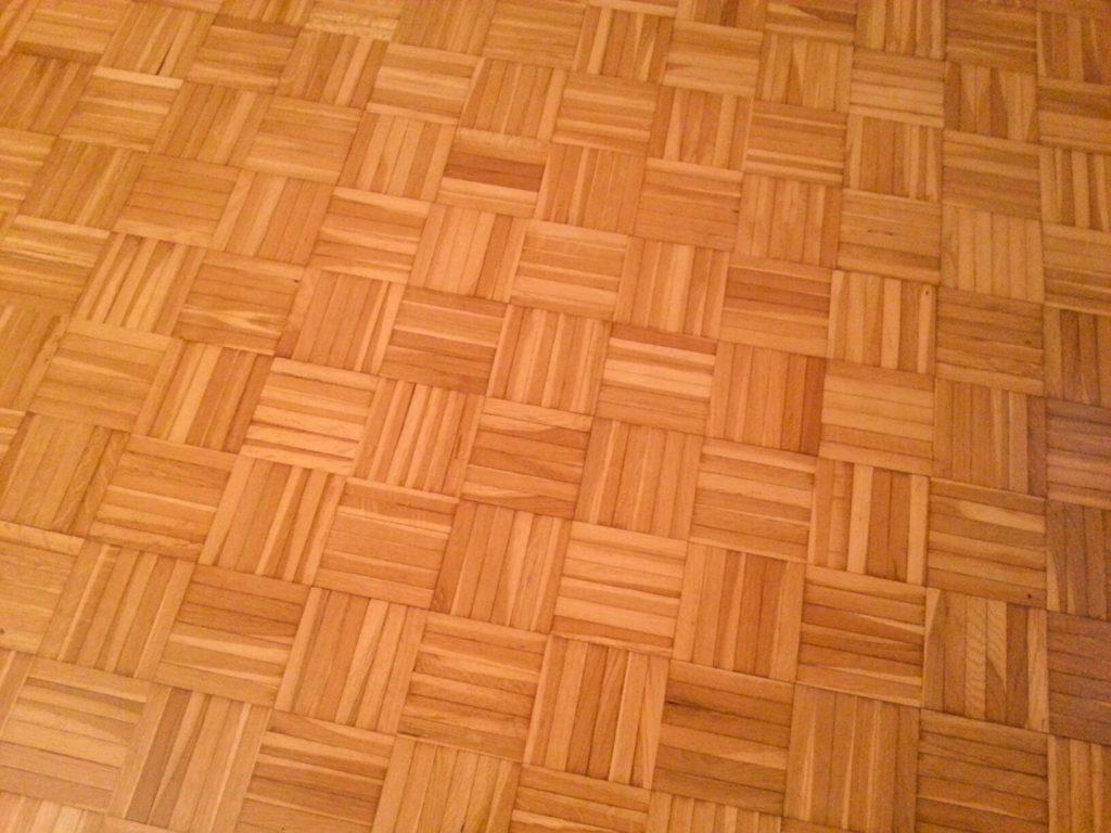 teppich parkett oder pvc bodenbel ge sollten zur beanspruchung passen bauherren. Black Bedroom Furniture Sets. Home Design Ideas