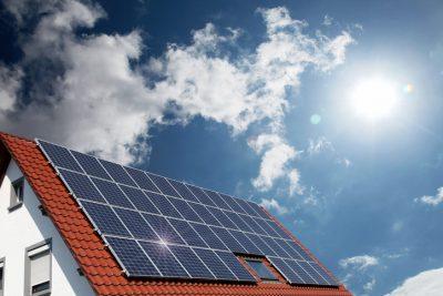 photovoltaik anlage finanzieren