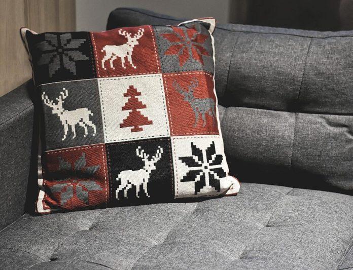 polstermoebel sofa